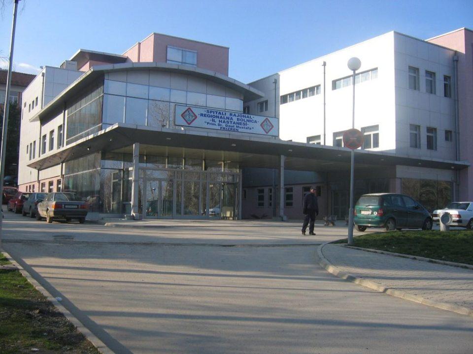 I përkeqësohet gjendja, vetëm pas tri ditësh mjekët në Prizren arrijnë t'ia gjejnë plumbin në këmbë
