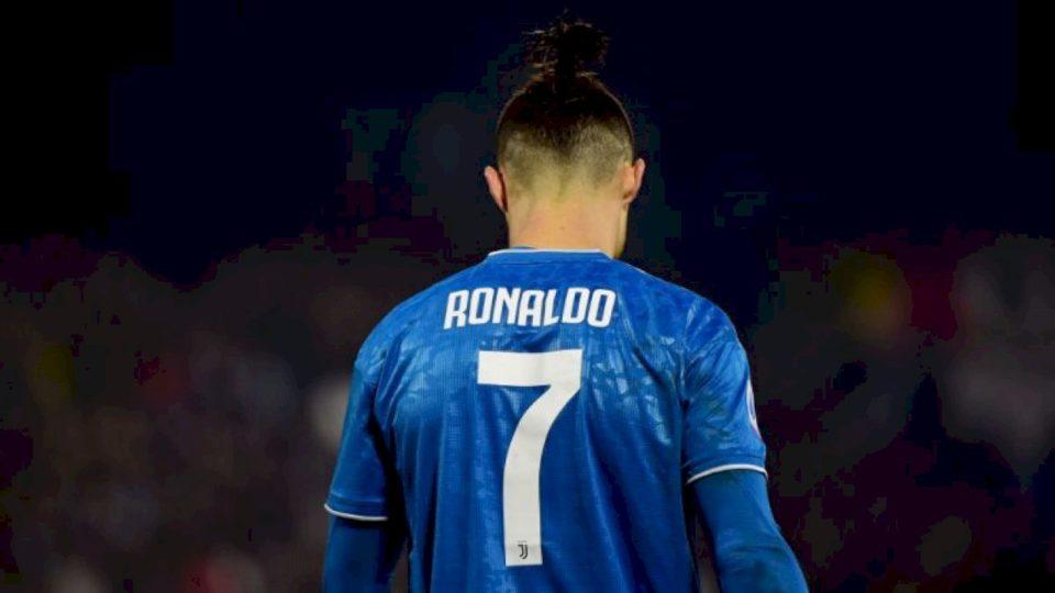 """""""Ronaldo është ndryshe nga të tjerët"""""""