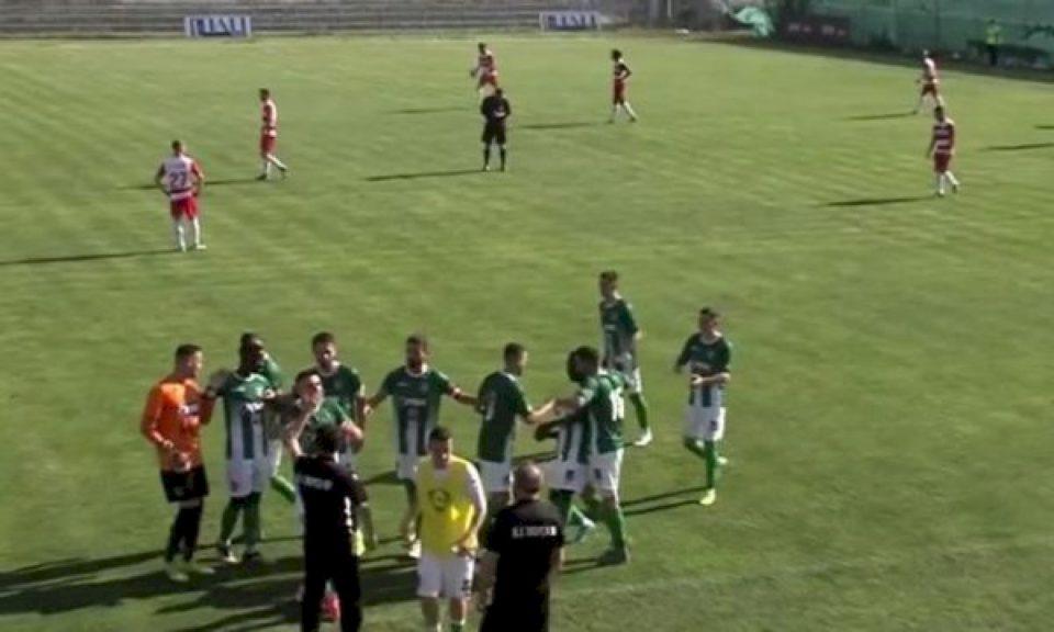 Superliga e Kosovës vazhdon sot me ndeshjet Trepça'89 – Gjilani dhe Arbëria – Drenica
