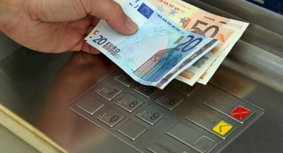 Mbi 104 mijë kosovarë kanë vetëm nga 100 euro në Trust