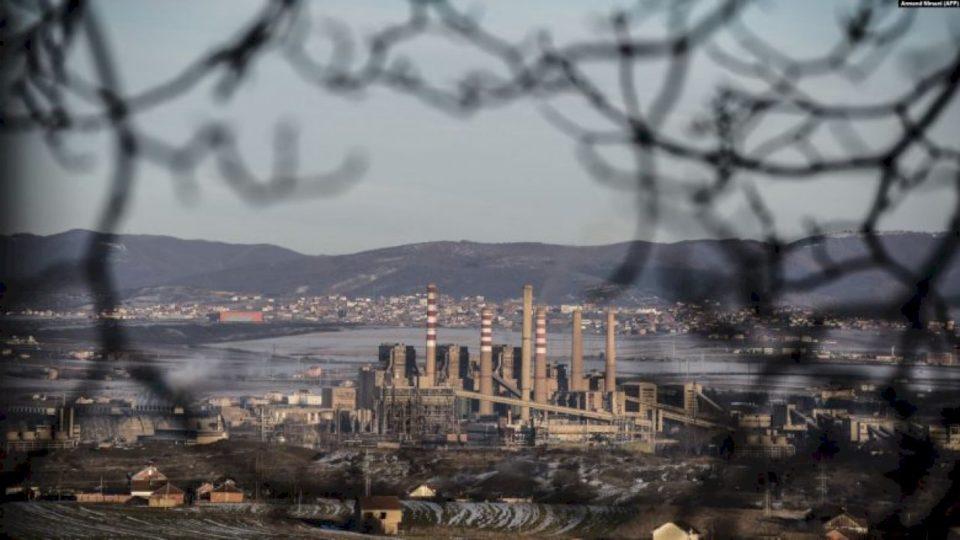 Si përfundoi Kosova në arbitrazh ndërkombëtar nga Contour Global