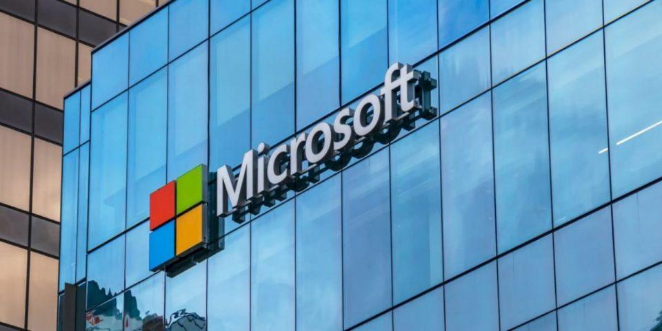 Ekipet e Microsoft do të ndalojnë punën në Internet Explorer 11 nga 30 dhjetori