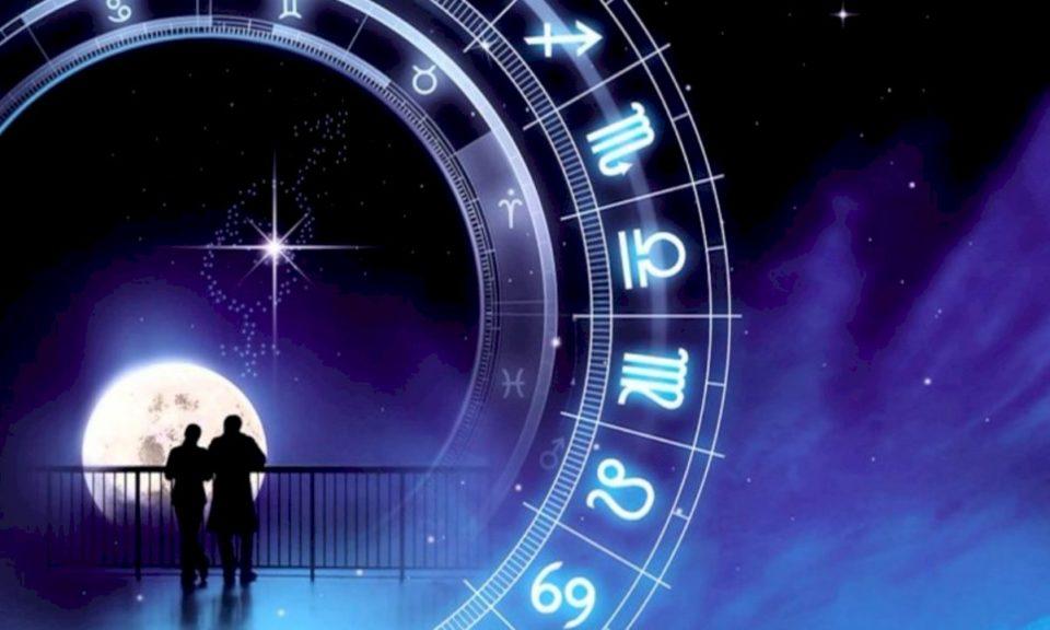Parashikimi i yjeve: Keni kujdes nga këta njerëz