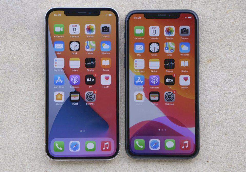IPhone 12 vjen me çipin më të fortë deri më tani