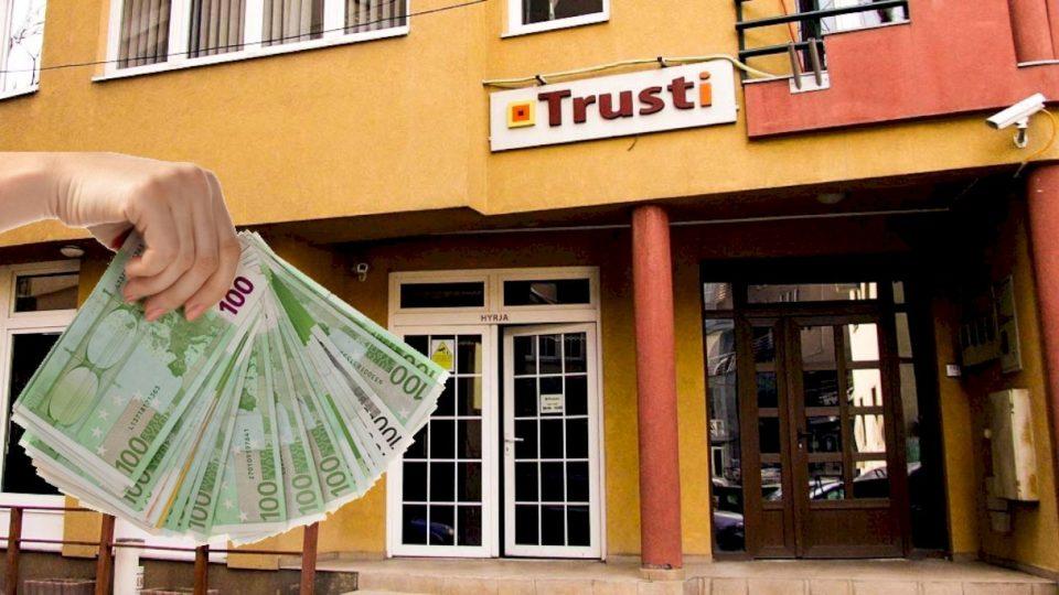 Nga Trusti tregojnë se kur do t'u dalin paratë atyre që kanë aplikuar