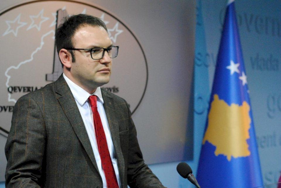 Drejtori i AKI-së raporton sot në komision lidhur me hapjen e kasafortës në Presidencë