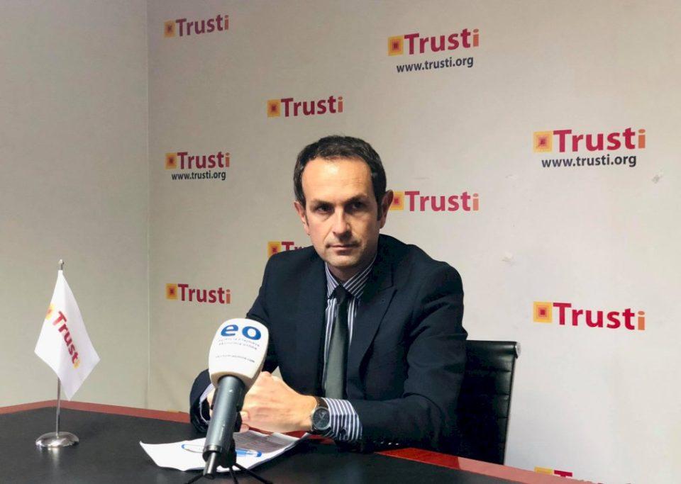 Trusti të do bëjë pagesën 5 deri në 7 ditë pas aplikimit për tërheqjen e 10%
