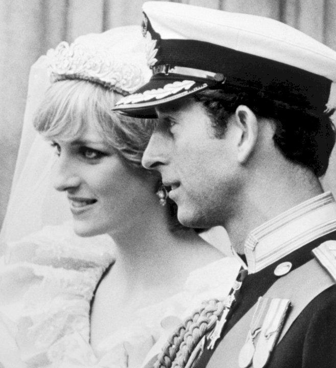Princ Charles i ishte rrëfyer princeshës Dianës një natë para dasmës, deklarata e tij shokoi botën