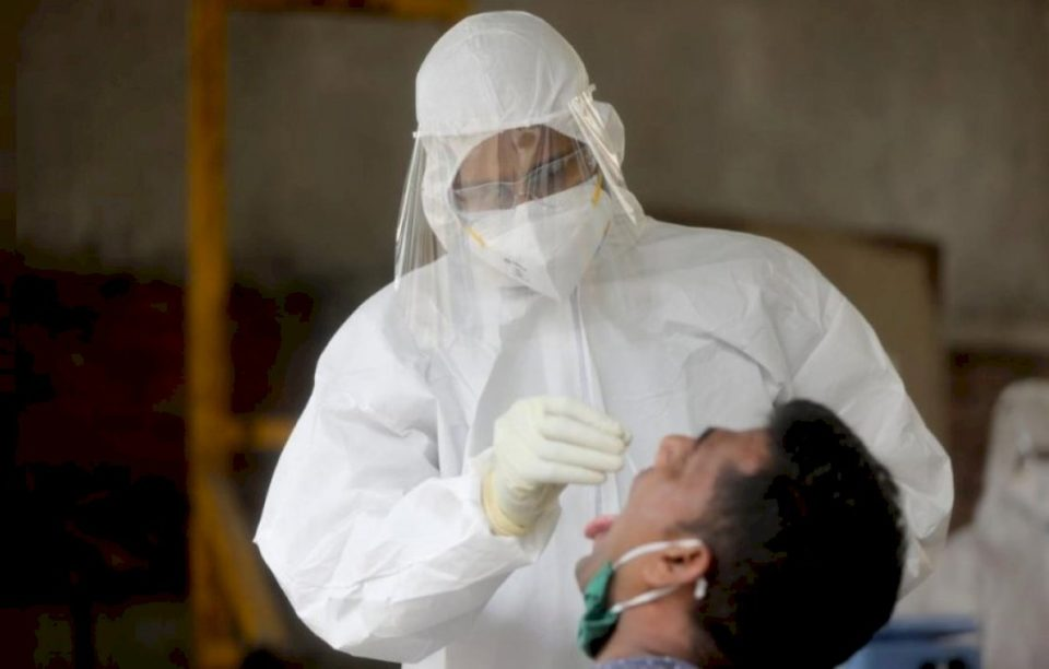 11 të vdekur nga Coronavirusi në 24 orët e fundit në Kosovë