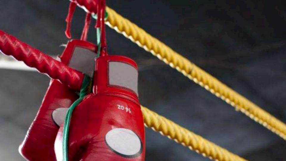 Kosova merr pjesë me katër boksierë turneun ndërkombëtar të boksit në Sarajevë