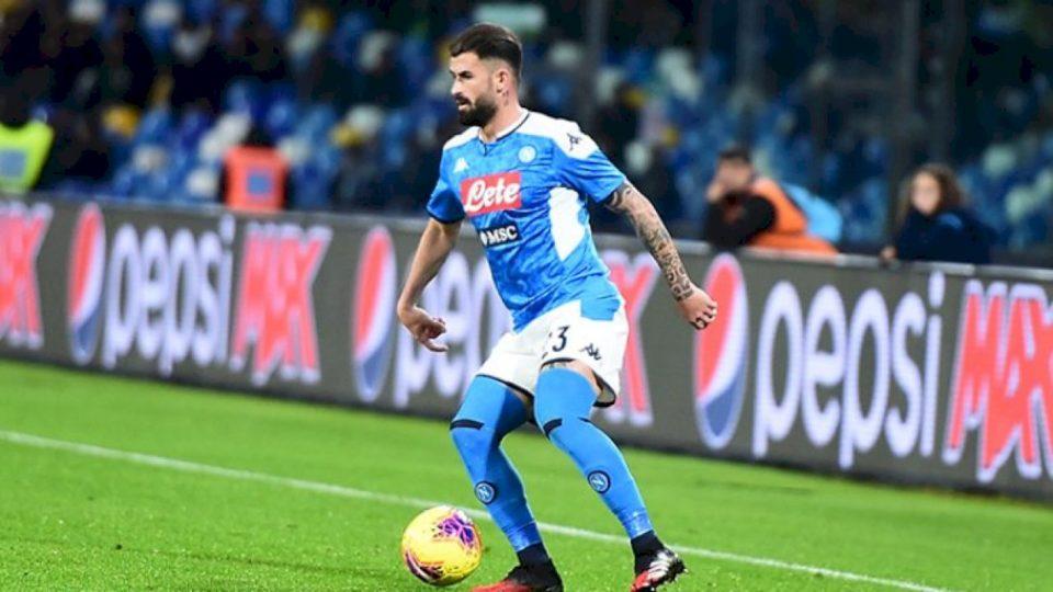 Napoli dhe Hysaj ende pa marrëveshje për kontratën e re