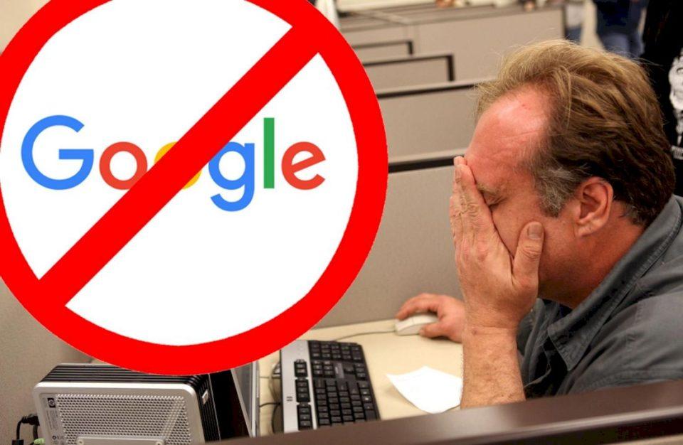 Tetë gjëra që nuk duhet asnjëherë t`i kërkoni përmes Google