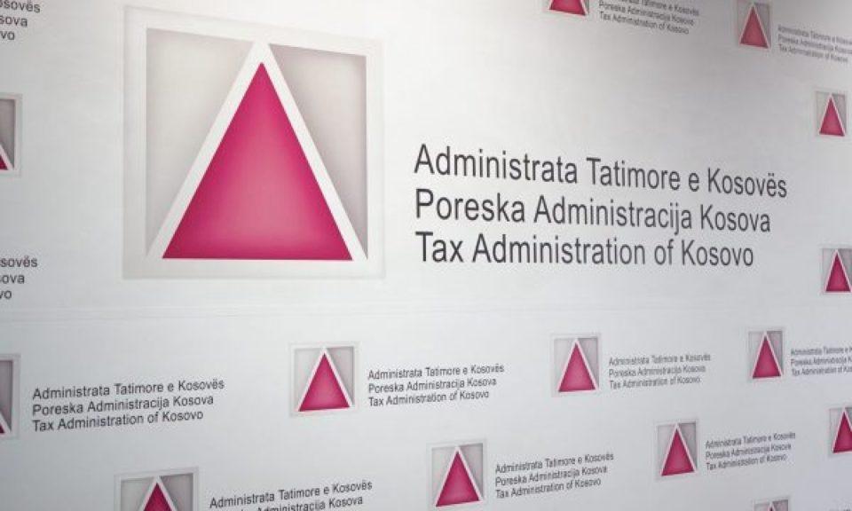 ATK, nxjerr Vendimin Shpjegues për implementimin e tri neneve të Ligjit për Rimëkëmbjen Ekonomike