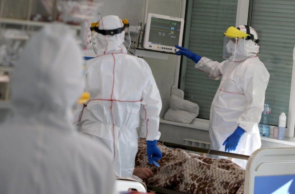Mosha e 12 viktimave nga Coronavirusi në Kosovë, më i riu një 48-vjeçar