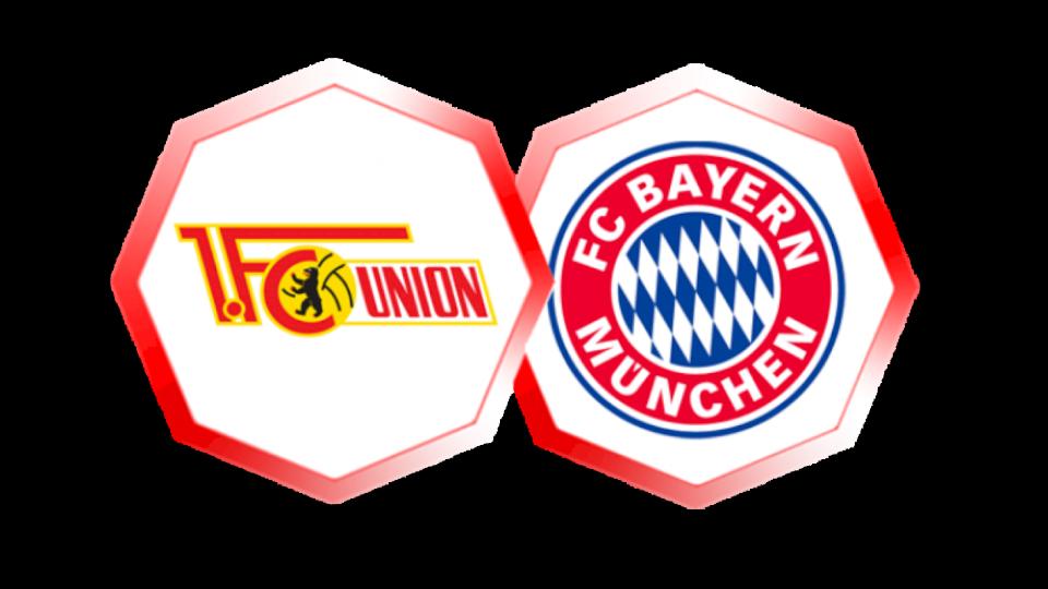 Bayern Munich kërkon të kthehet në krye me fitore ndaj Union Berlin, formacionet zyrtare