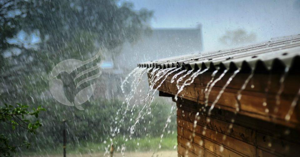 Në fundjavë mot me vransira e mundësi edhe për reshje lokale shiu