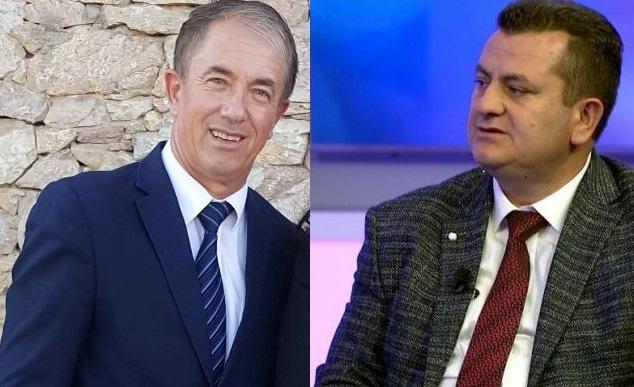 LDK-ja në Dragash propozon dy kandidatë për Kuvendin e Kosovës!