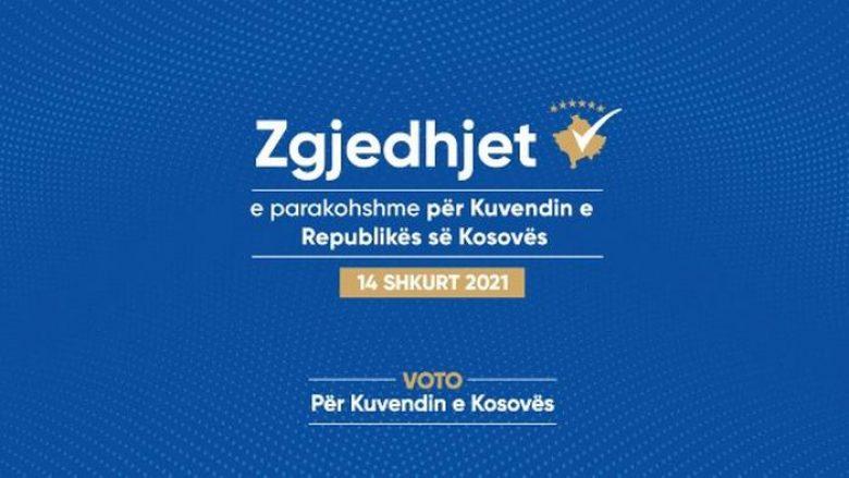 Kur mund të shpallen rezultatet përfundimtare të zgjedhjeve, flasin nga KQZ