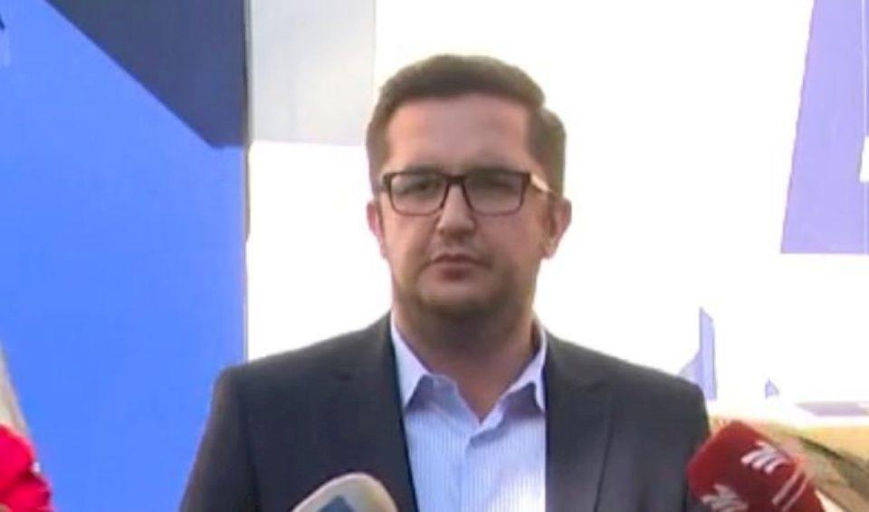 Mustafa: Nga shkurti do të fillojnë pagesat për bujqit e blegtorët
