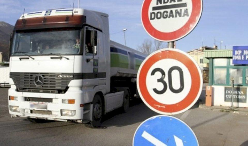 Për tre muaj, u eksportuan 126 milionë euro produkte nga Kosova