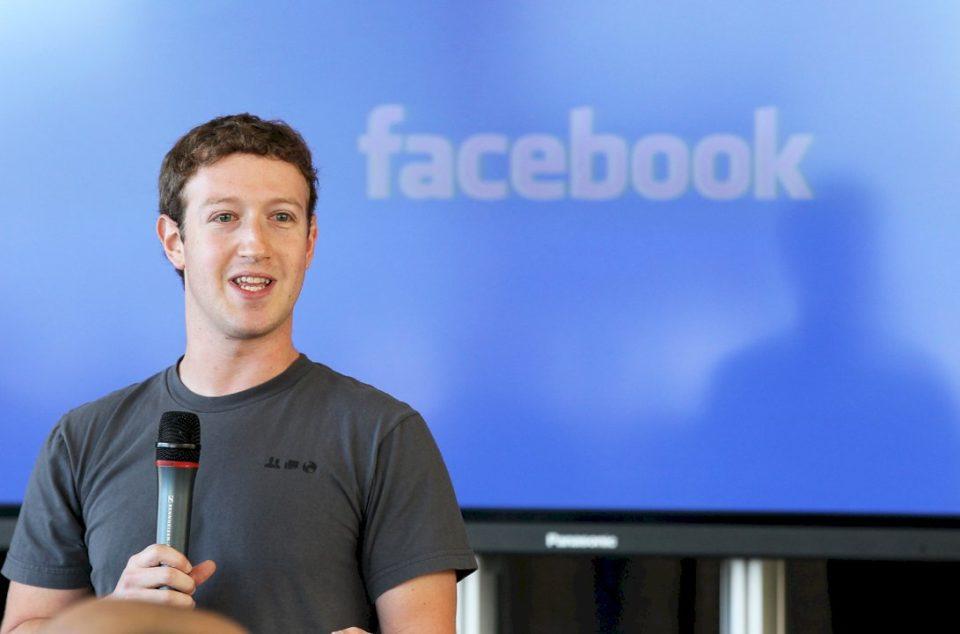 Presion mbi krerët e teknologjisë për të kontrolluar lajmet e rreme